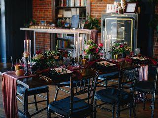 Prema Designs-Wedding and Event Design 4