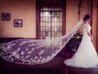 Cirino Photography 3