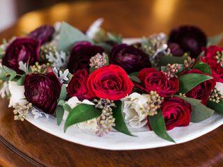 Stella Rose Floral 5