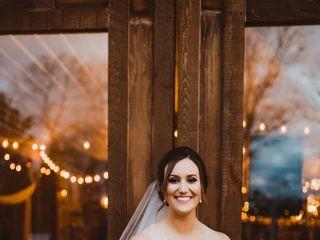 Christina Kelley Photography 7