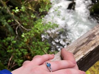 The Natural Sapphire Company 1