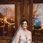Christina Kelley Photography 14