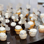 Country Garden Caterers & Venues 22