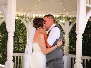 Vegas Weddings 7