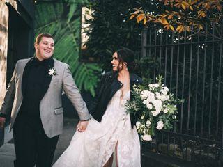 Relix Bridal 3