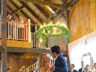 Private Weddings and Events 5