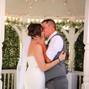 Vegas Weddings 13