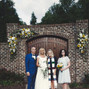 Weddings by Heidi 16