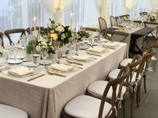 Simply Lovely Events 4