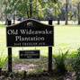 Old Wide Awake Plantation 6