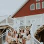 Brides Bouquet 13