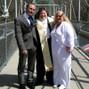 Rev. Susan M. Liggett 5