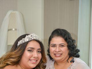 GawJess Brides 5