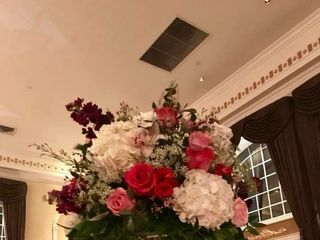Broderick's Flowers & Gifts, Inc. 4