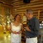 Twisted Ranch Weddings 21