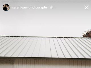 Sarah Joann Photography 3