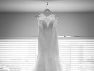 Arlene's Bridal Salon 1