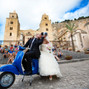 Sicily By Experts - White Passion Sicily 10