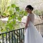 Signature Wedding Photography 8