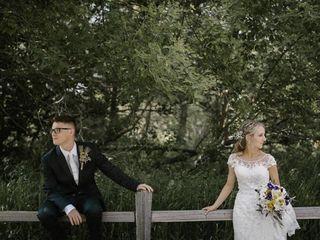 Complete Bridal 2