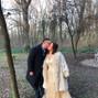 Italian Dream Weddings 11