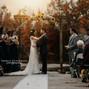 Burdoc Farms Weddings & Events 35