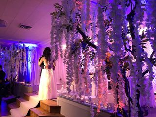 Song River Banquet & Event Center 4