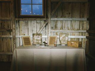 The Barns at Cooper Molera 5