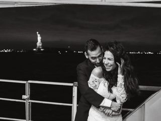 City Cruises - New York 5