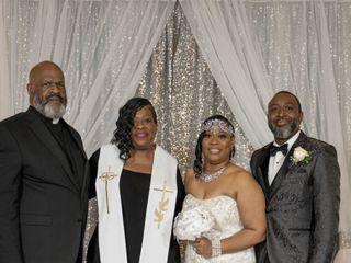 A.R.M. Weddings 2
