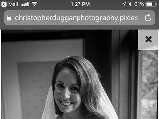 Christopher Duggan Photography 5