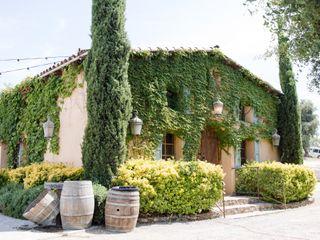 Milagro Farm Winery 2