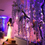 Song River Banquet & Event Center 11