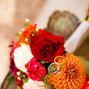 Floral Designs By Roni 28