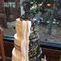 The Sugarplum Cake Shoppe 12