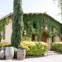 Milagro Farm Winery 14
