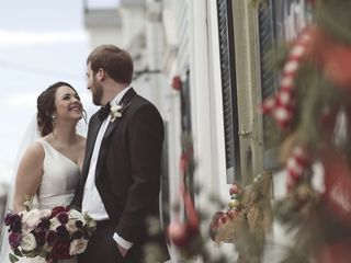 Monachetti Weddings 2