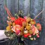 Monzie's Floral Design 10