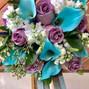 Flawless Weddings & Events of the Virgin Islands 11