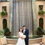 The Venetian | Palazzo Hotel Weddings 10