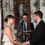 Matt Umland Ceremonies 6