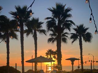 Cape Rey Carlsbad Beach, A Hilton Resort & Spa 1