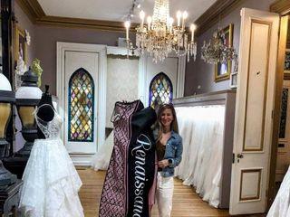 Renaissance Bridals and Prom 4