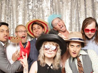 Richmond PhotoBooth, LLC 5
