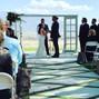 Rose Garden Estate Weddings 23