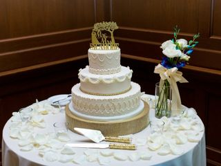 Piece of Cake Desserts 3
