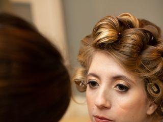 Amanda Hopcraft Makeup Artist 4