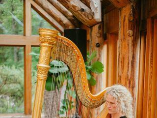 Golden Harps of Nashville 1
