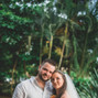 Papaya Wedding 44