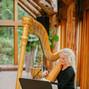 Golden Harps of Nashville 2